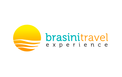 brasini travel